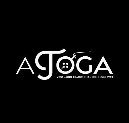 A TOGA