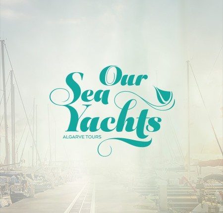 OUR SEA YACHTS