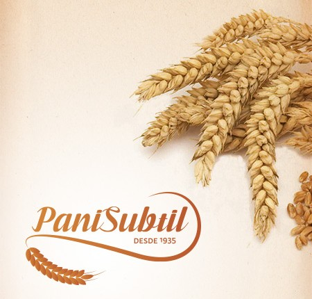 PANISUBTIL