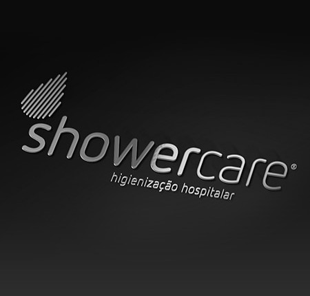 SHOWERCARE