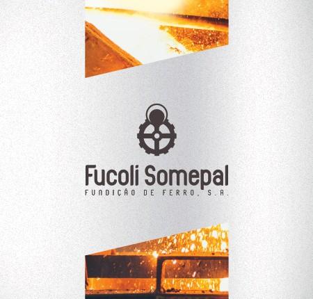 FUCOLI – SOMEPAL