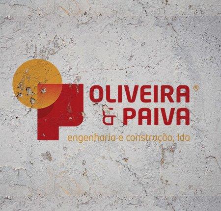 OLIVEIRA & PAIVA